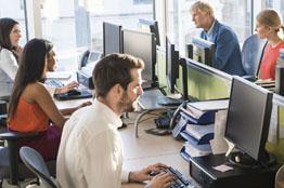 Aggiornamento RLS - Imprese da 1 a 50 lavoratori