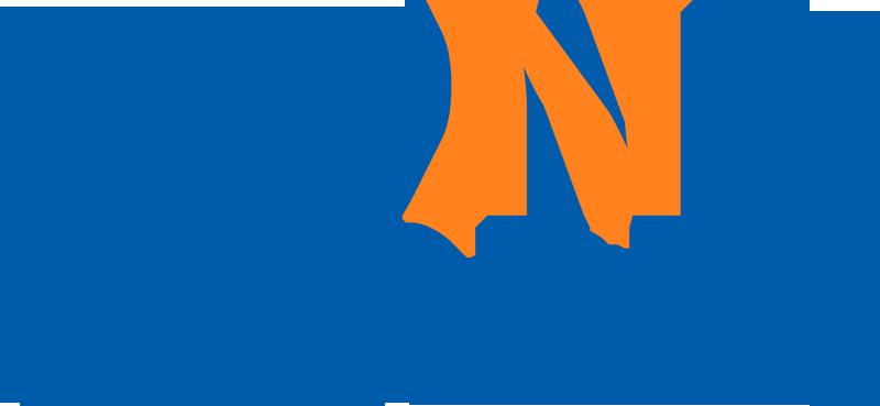 OPNE Organismo Paritetico Nazionale Ebilter